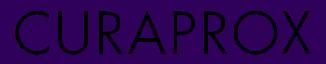 Curaprox - logo