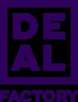 DEAL - logo