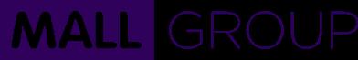 MALL Group - logo