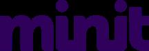 minit - logo