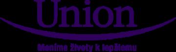 Union - logo