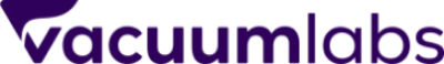 Vacuumlabs - logo