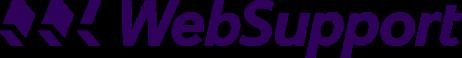 WebSupport - logo
